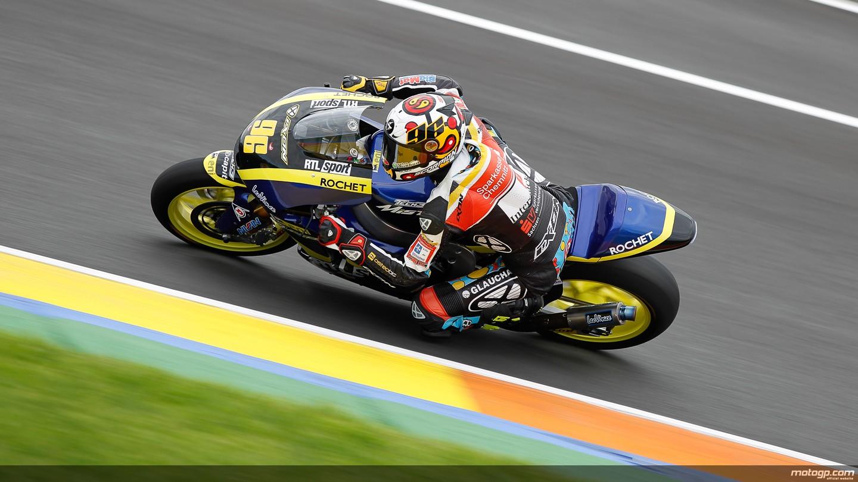 96-Louis Rossi