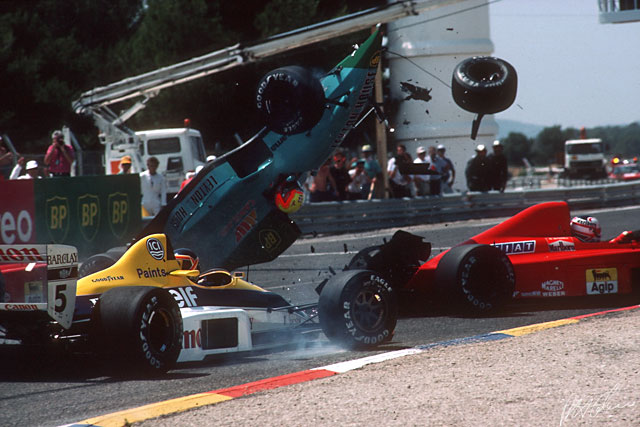 accident_1989_france_01_phc