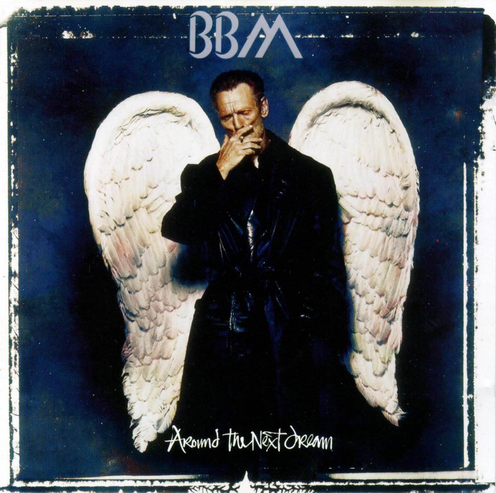 bbm-around-the-next-dream-delantera