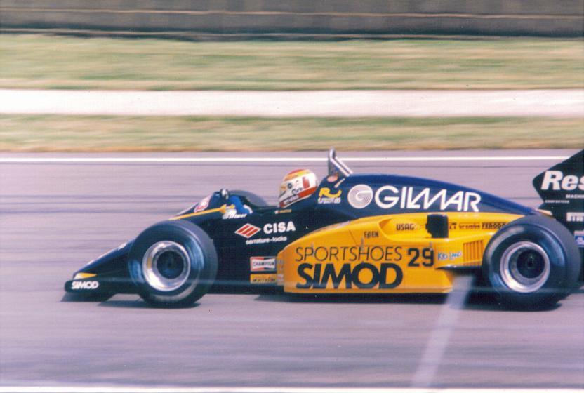camposminardi1987
