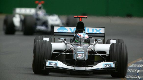 F1-Fansite.com 2004 HD wallpaper F1 GP Australia_10