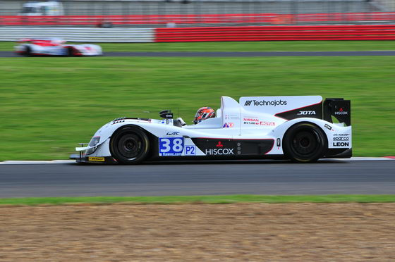 First-ELMS-pole-of-2013-for-Turvey_articlethumbnail