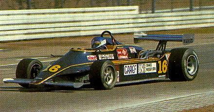 gm75_f2_1980