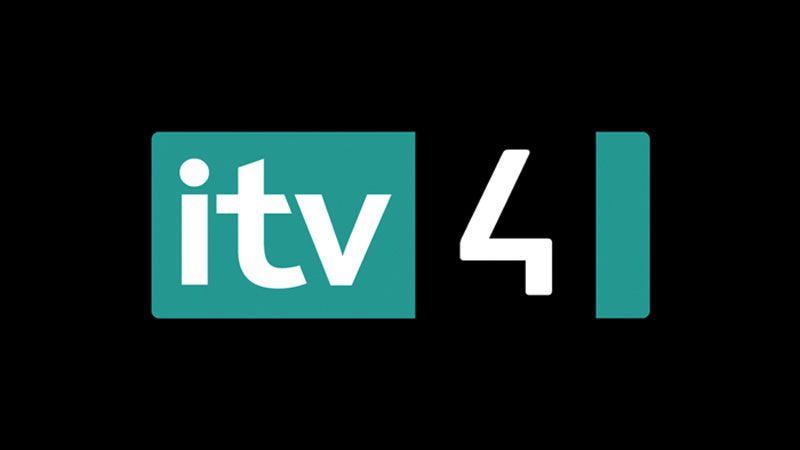 itv4-UK