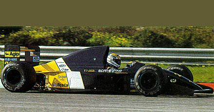 m191_f1_1991