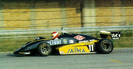 m283_f2_1983