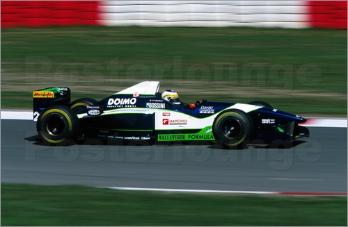 mark-sutton-giancarlo-fisichella-minardi-ford-m195b-279100