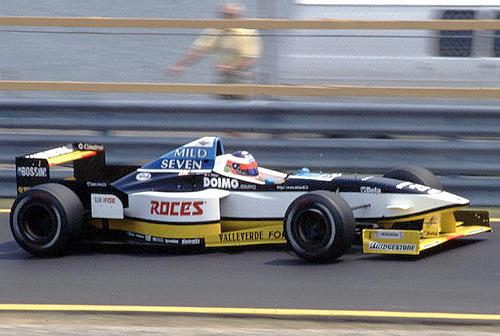 Minardi_Hart_M197_Jarno_Trulli_Canada_1997