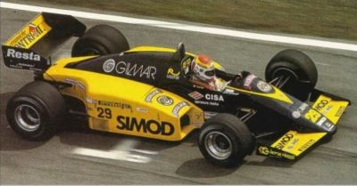 normal_1985Brasile-Martini-Minardi_M185-01
