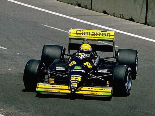 normal_88Martini-Minardi-01