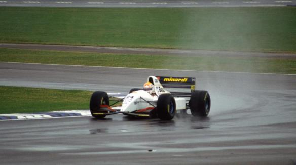Pierluigi Martini Minardi M193 01_04
