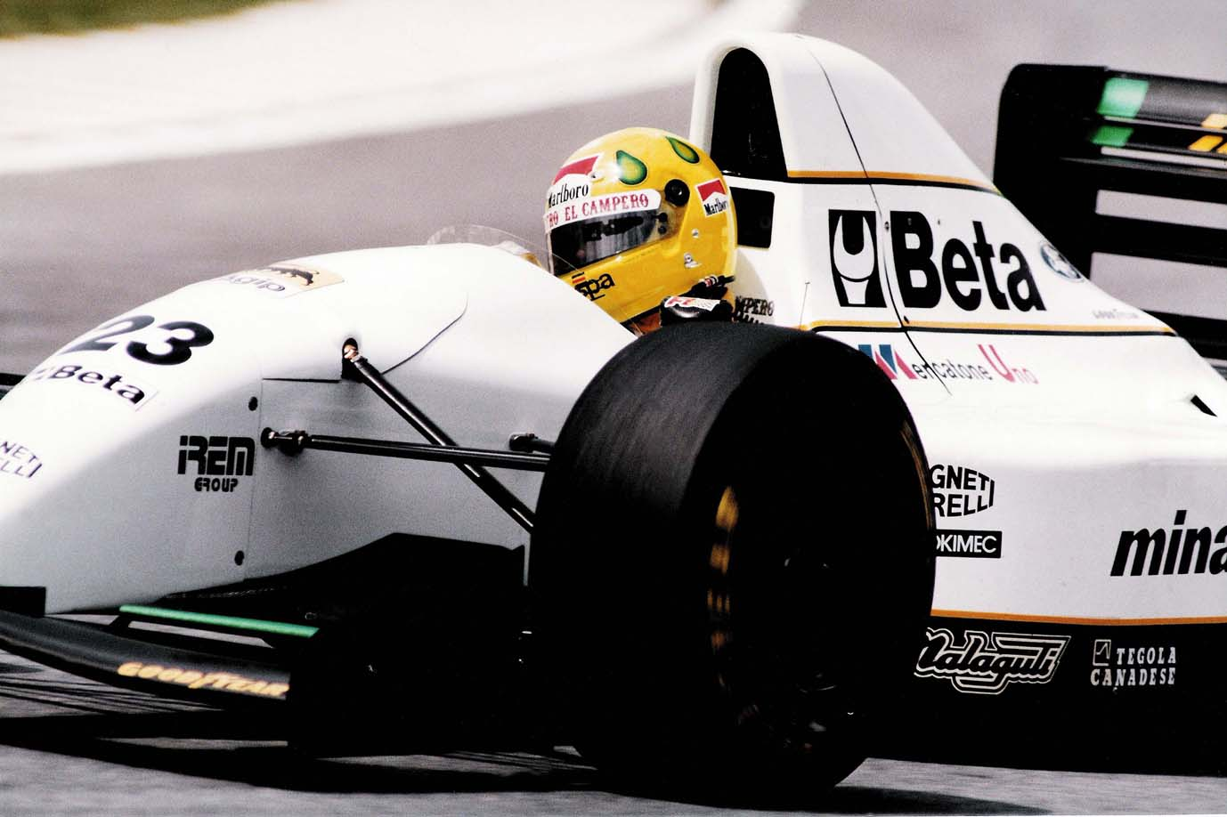 press_minardi_m193_christian_fittipaldi_miguelcostajr_2