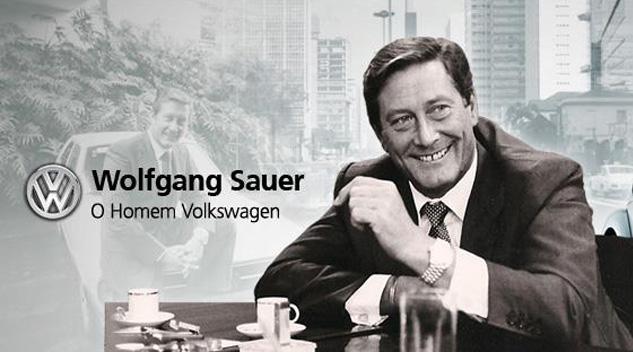 wolfgang-sauer-volkswagen-blog-aiesec