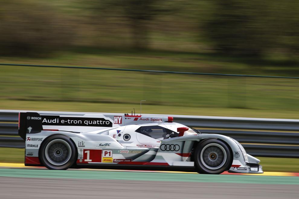 2013-6-Heures-de-Spa-Francorchamps-WEC-MOTOR-RACING-02113803-183.JPG_hd