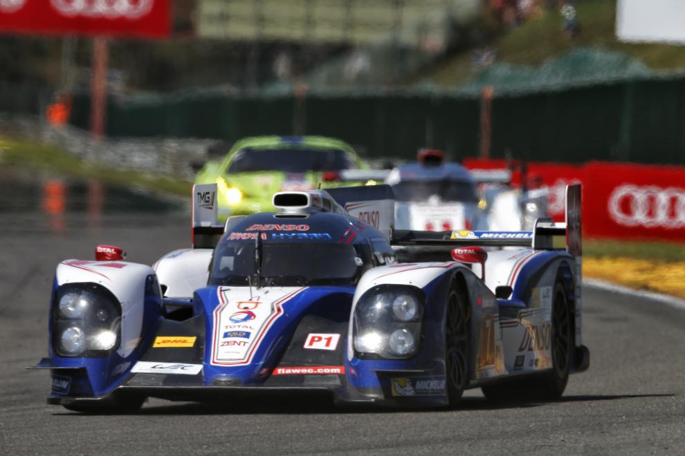 2013-6-Heures-de-Spa-Francorchamps-WEC-MOTOR-RACING-02113803-508_hd