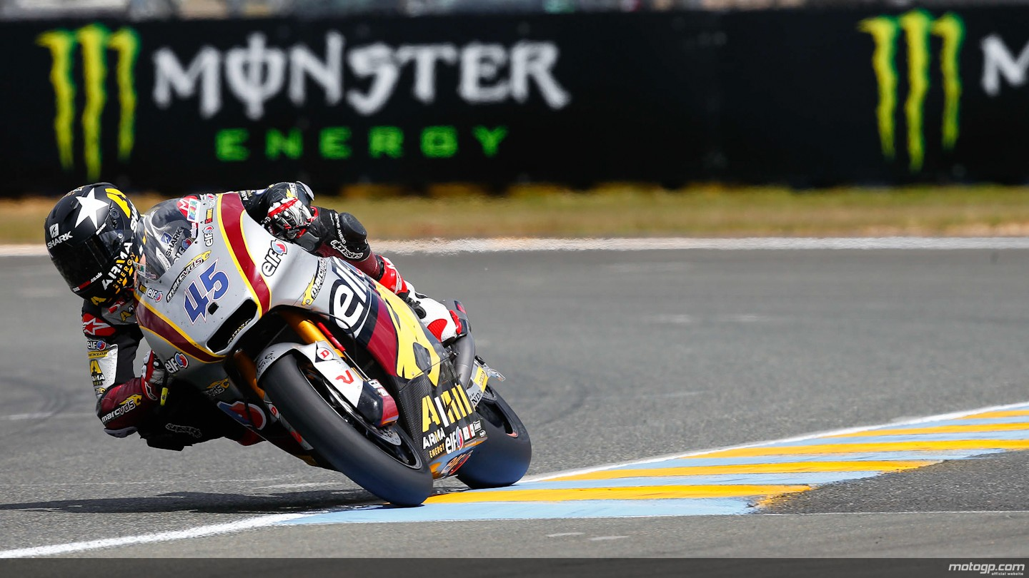 45scottredding_s1d5985_original