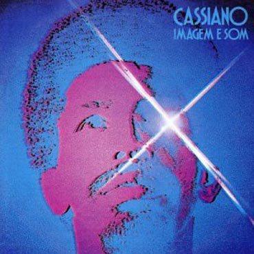 cassiano-capa