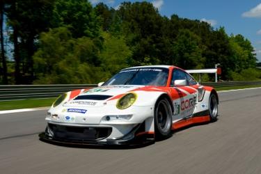 CORE-Porsche-GT3-RSR-4-375x250