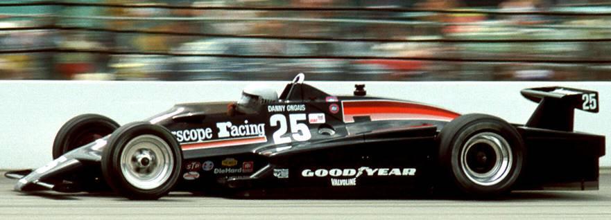 Danny-Ongais-1981-Indy-50012
