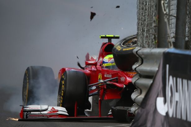 F1-Grand-Prix-of-Monaco-Qualifying-1910354