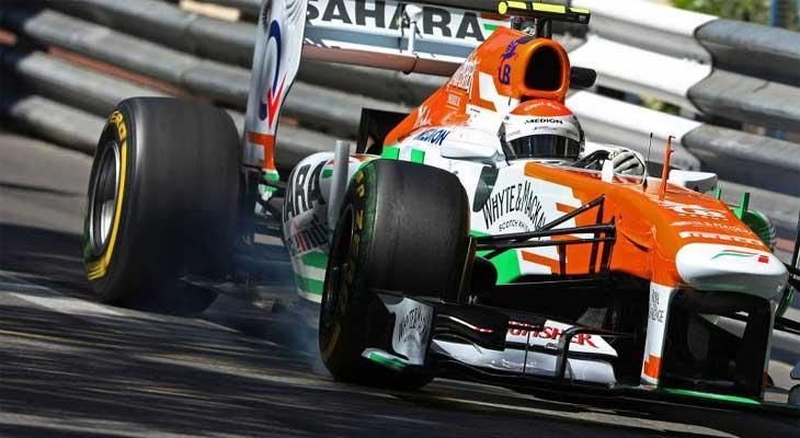 F1-sutil-monaco-2013-treinos-quinta730