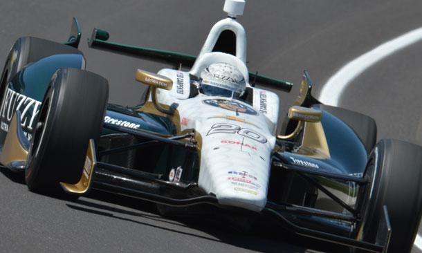 Indy13-Carpenter650