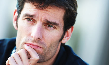 Mark-Webber-Red-Bull1