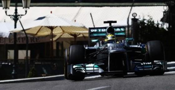 Nico-Rosberg_treinos_livres_monaco_2013-600x288-561x288