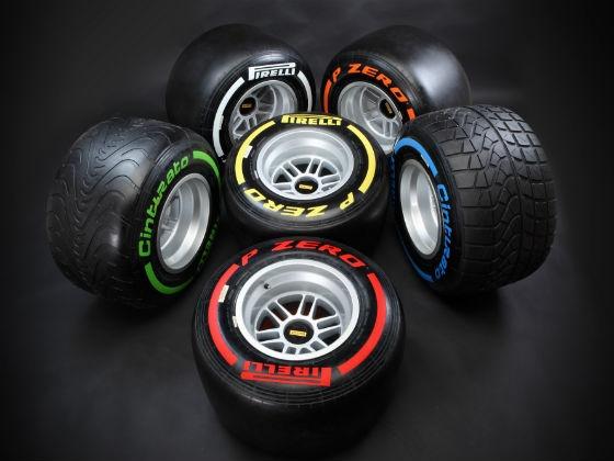 pirelli-formula-1-2013-full-range-tyres-13022013-main_560x420