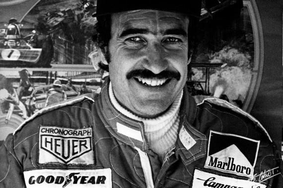 Regazzoni_1975_Italy