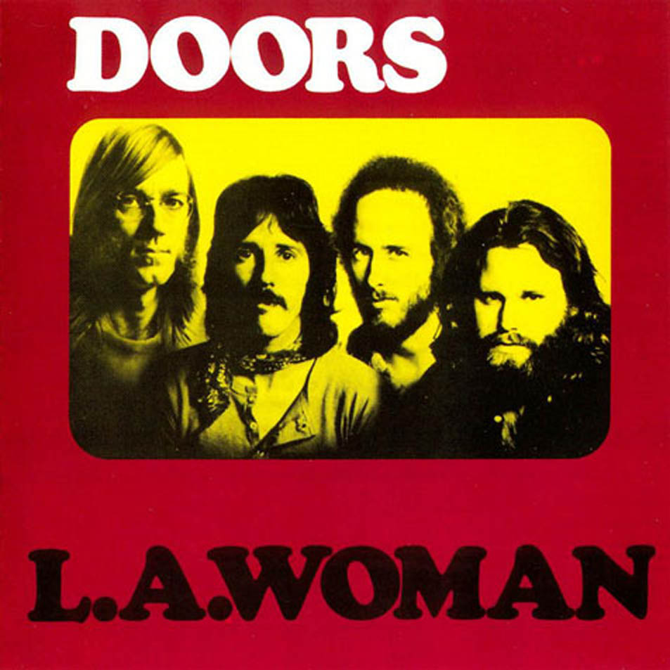 The_Doors-L_A_Woman-Frontal1