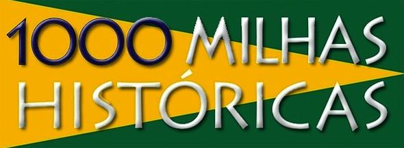 1000_milhas