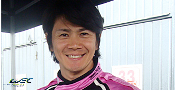12_09_28_ShiinjiNakano