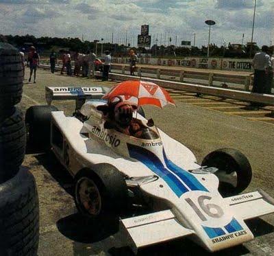 1977tompryce