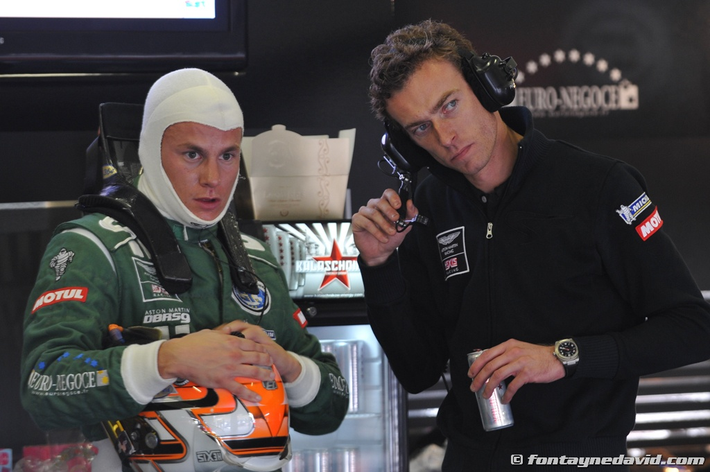 2009_FIA_GT3_Zolder_Dumas_Hexis