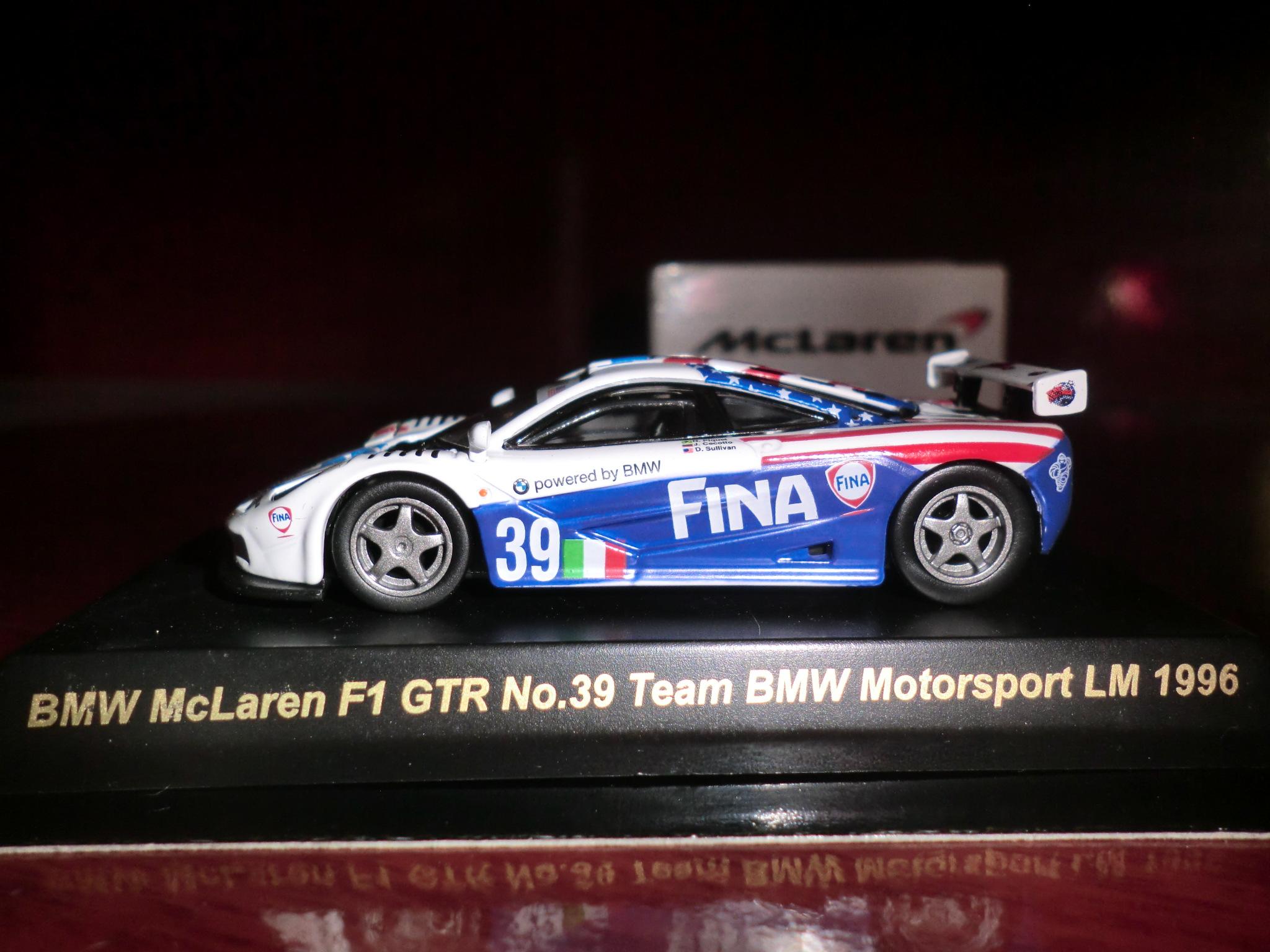 BMWMcLarenF1GTR96 (3)