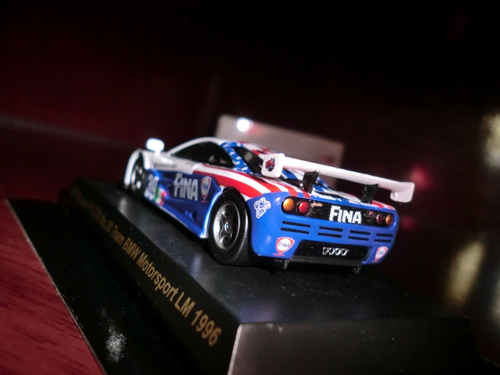 BMWMcLarenF1GTR96 (4)