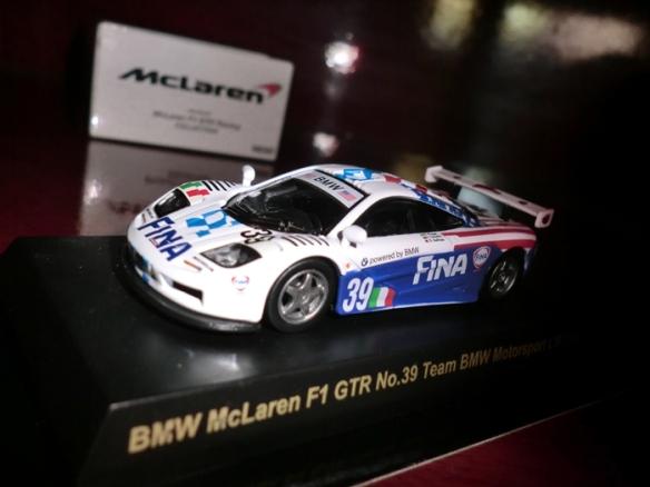 BMWMcLarenF1GTR96 (5)