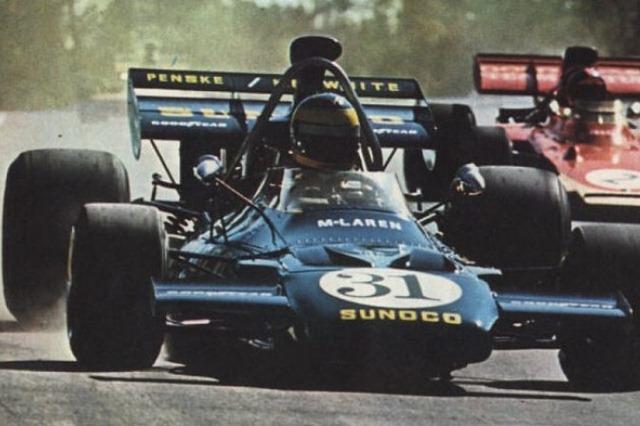DavidHobbs1974