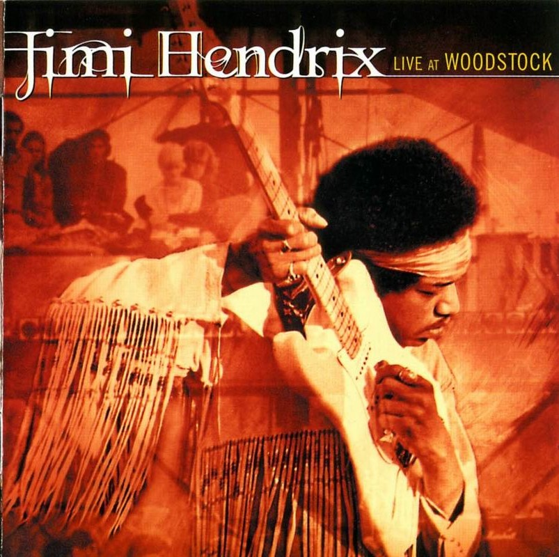 jimi_hendrix_live_at_woodstock_1999_retail_cd-front