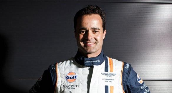 Pedro-Lamy1