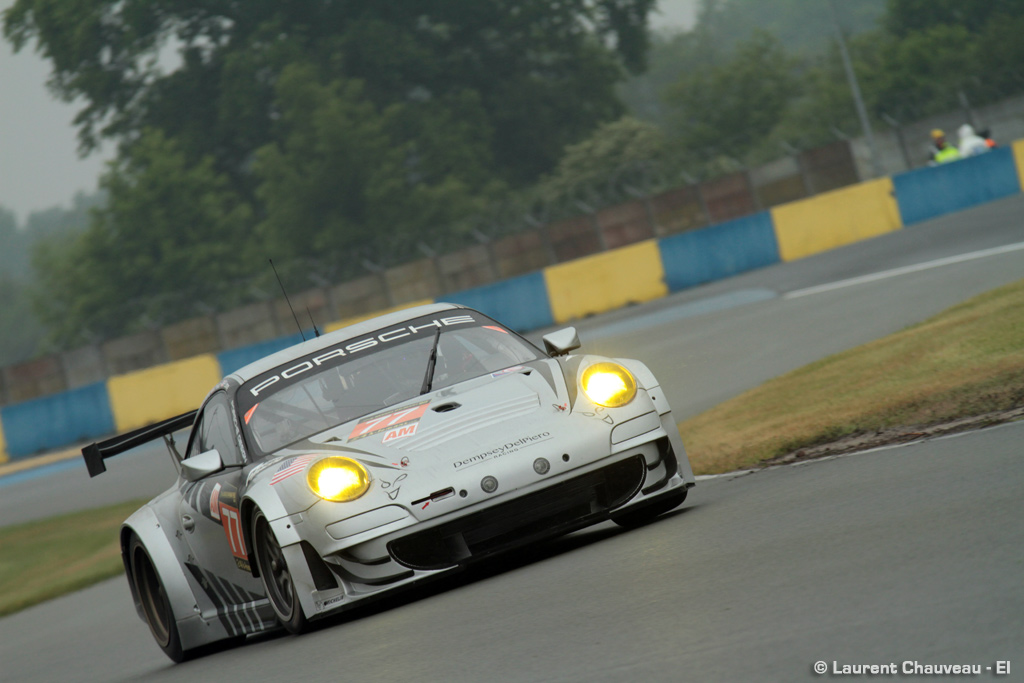 Porsche-ProtonDempsey-77