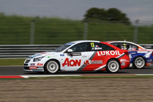 wtcc-muller-moscow