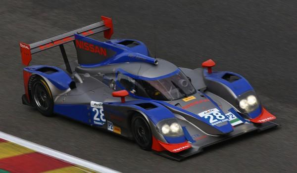 2013-6-Heures-de-Spa-Francorchamps-WEC-MOTOR-RACING-02113803-147.JPG-600x350