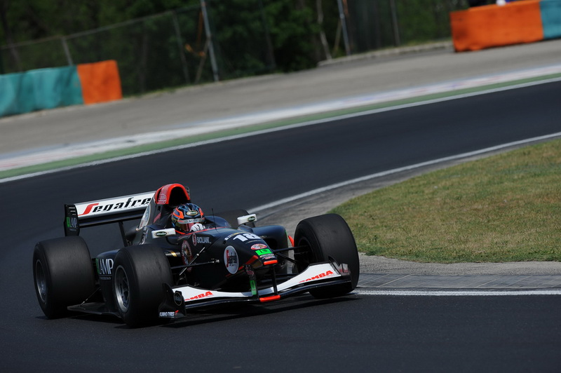 Auto GP - Sergio Campana_003
