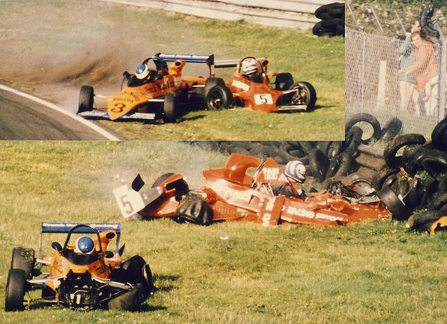 bertrand-fabi-crash