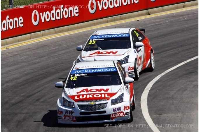 big2_Muller_Race1_Prt_16