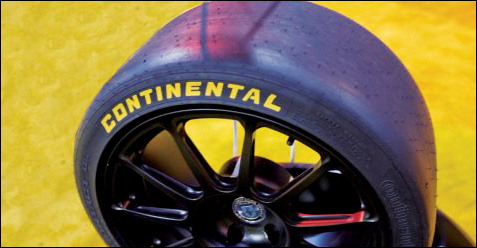 continental-tire-labels
