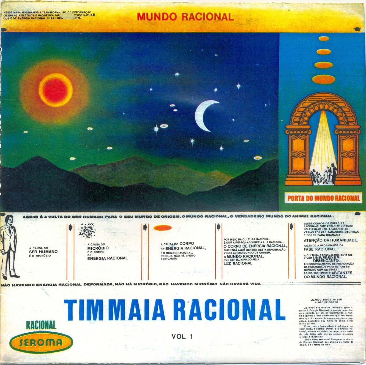 cp-tim-maia-racional-volume-1_MLB-F-3928333063_032013