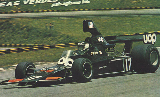 img_10412_10412-shadow-ford-de-jean-pierre-jarier-em-1975